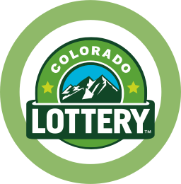 Colorado Lottery | Frequently Asked Questions